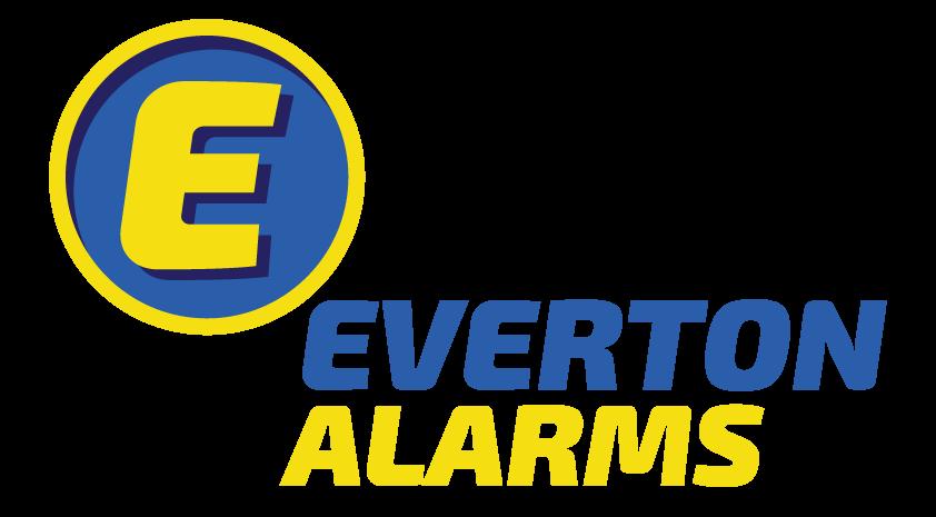 cropped Everton Alarms logo final